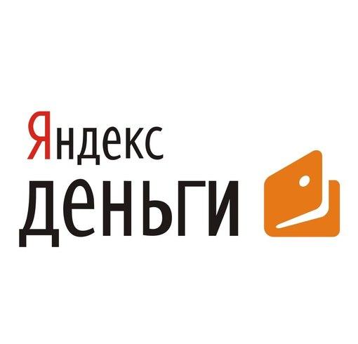 http://ssggroup.ru/wp-content/uploads/2015/03/MhFmYqKOnyw.jpg