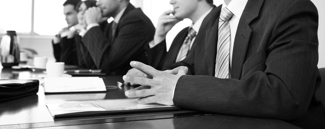 Юристы по арбитражным спорам